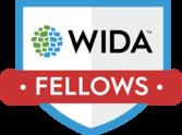wida fellows