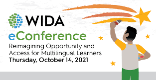 wida conference