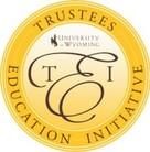 UW Trustees Education Initiative Logo