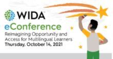 wida 2021 conference