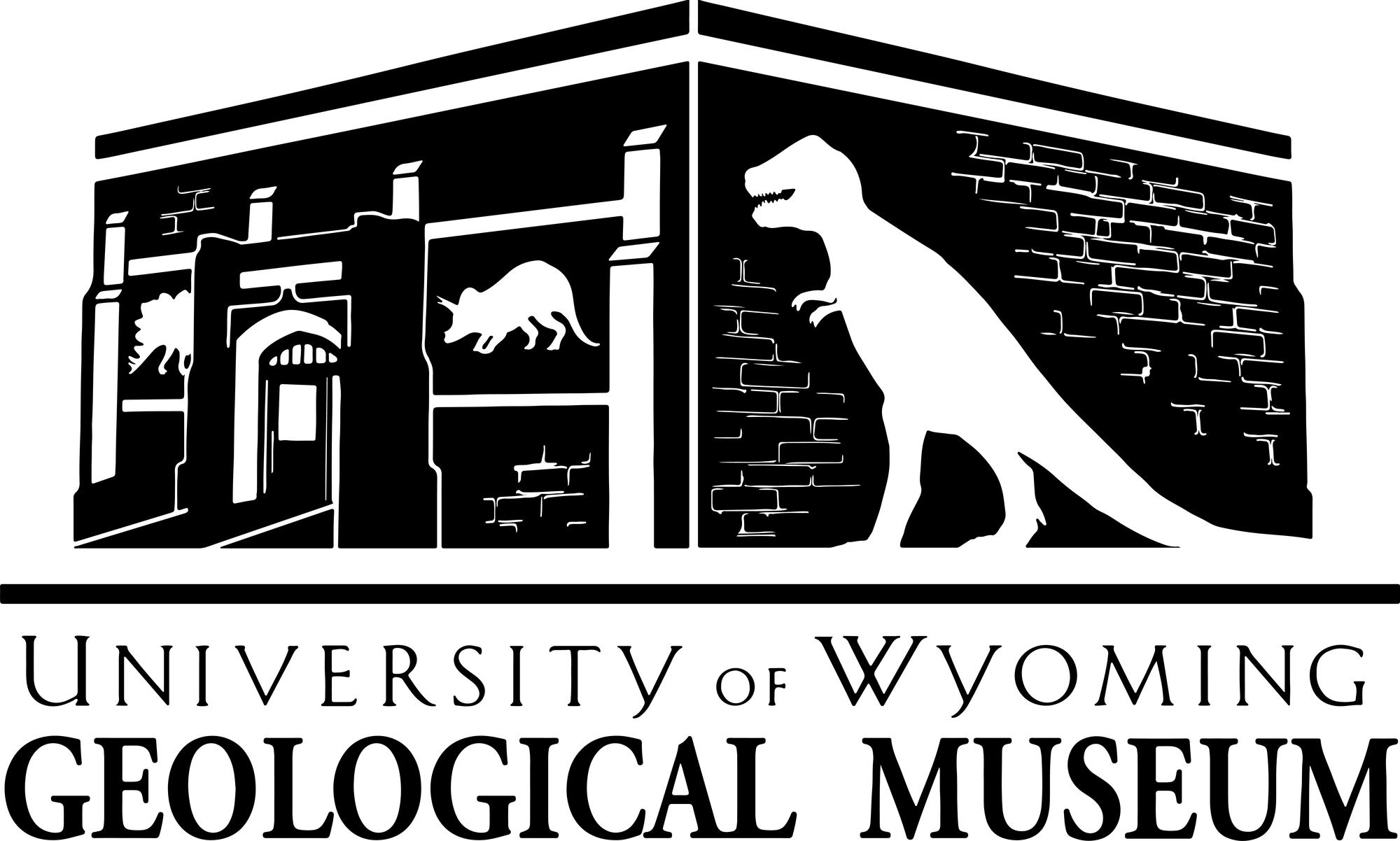 UW Geological Museum