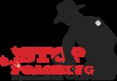 stop_poaching_logo
