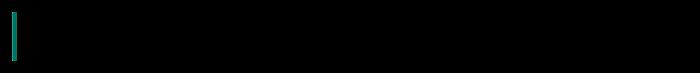 DVSA banner