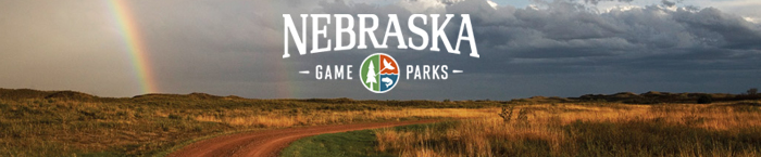 Nebraska Game and Parks Commission