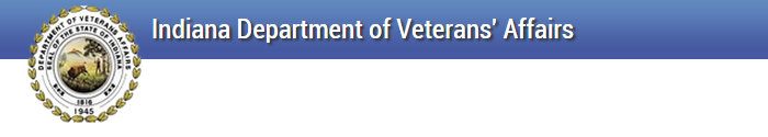 Indiana Veterans' Affairs