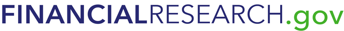 Office of Financial Research logo