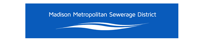 Madison Metropolitan Sewerage District