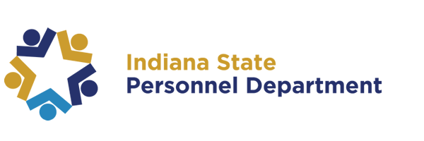 Indiana State Personnel Department