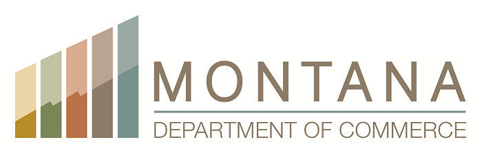 2019 Montana Housing Partnership Conference Registration Is Now Open