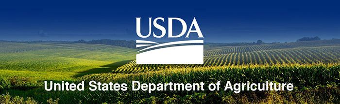 Usda Announces Receipt Of 136 Expressions Interest In Hosting Ers Nifa