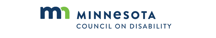 Minnesota Council on Disability
