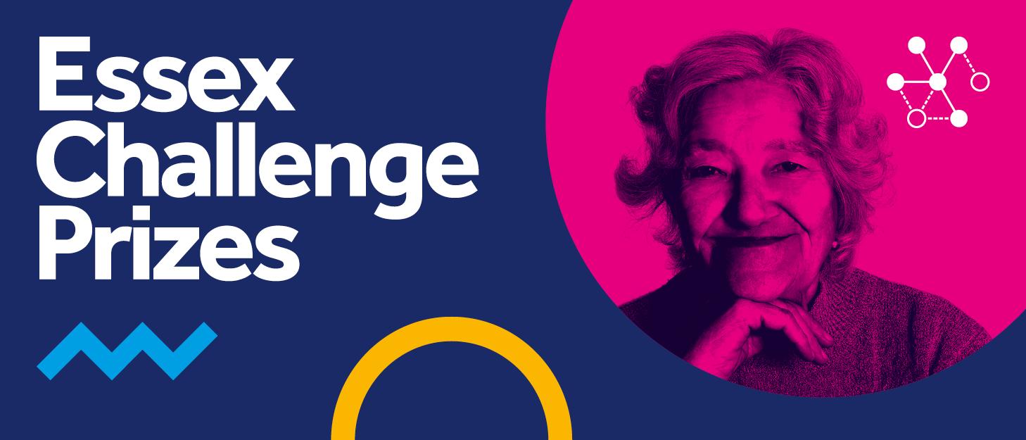 Essex Challenge Prizes