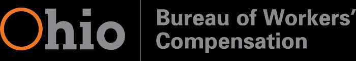 Ohio Bureau of Workers' Compensation